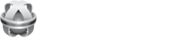 Global Insurance Settlements Fund